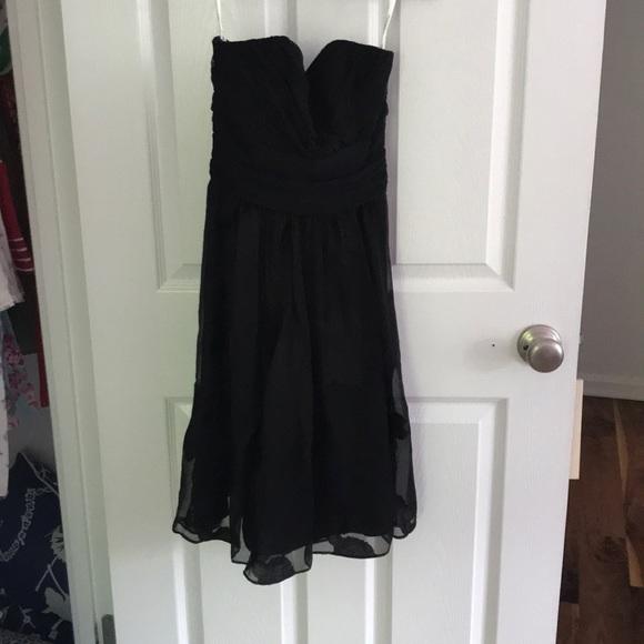 Shoshanna Dresses & Skirts - Shoshanna cocktail dress